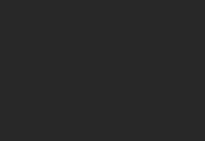 Tomaž Kos Weddings