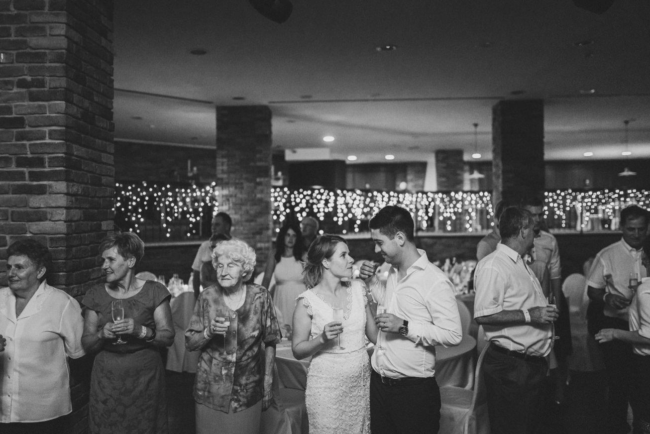 Wedding Photographer Porocni fotograf Ptuj Hotel Primus Peps Wines Zidanica 100
