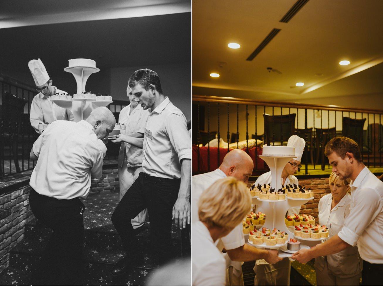 Wedding Photographer Porocni fotograf Ptuj Hotel Primus Peps Wines Zidanica 101