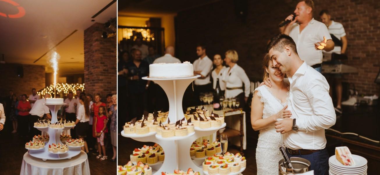 Wedding Photographer Porocni fotograf Ptuj Hotel Primus Peps Wines Zidanica 102