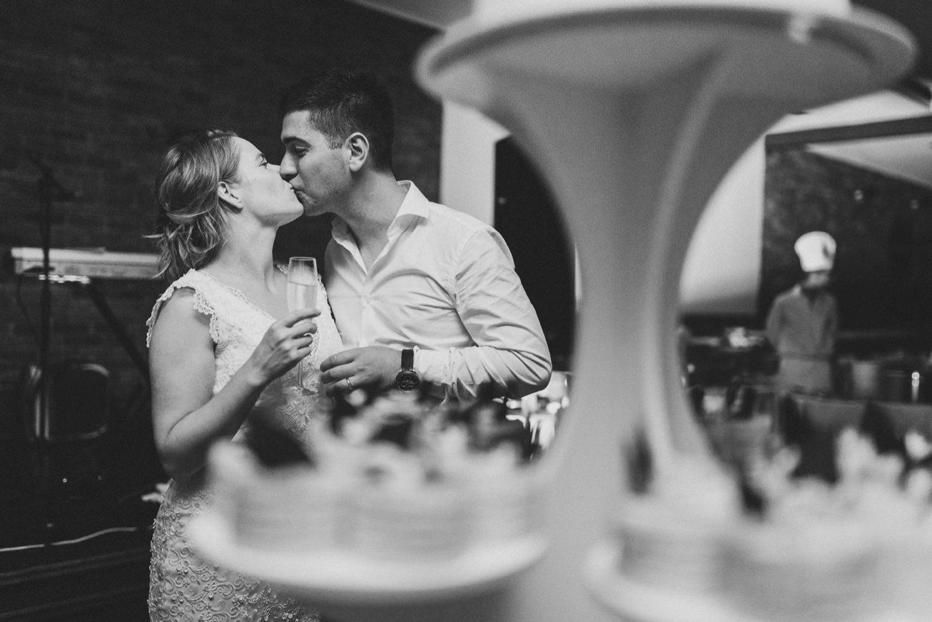 Wedding Photographer Porocni fotograf Ptuj Hotel Primus Peps Wines Zidanica 103