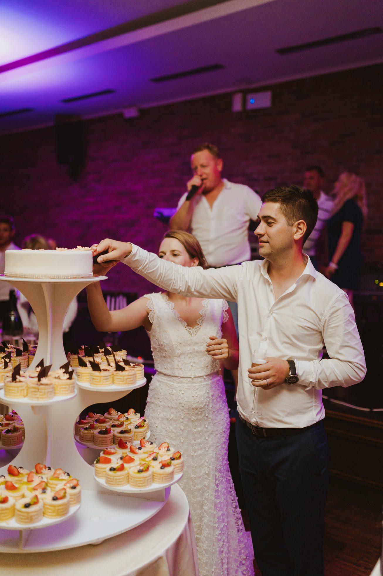 Wedding Photographer Porocni fotograf Ptuj Hotel Primus Peps Wines Zidanica 104