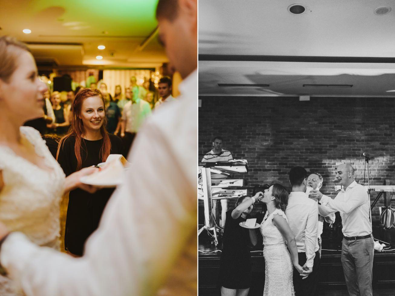 Wedding Photographer Porocni fotograf Ptuj Hotel Primus Peps Wines Zidanica 105