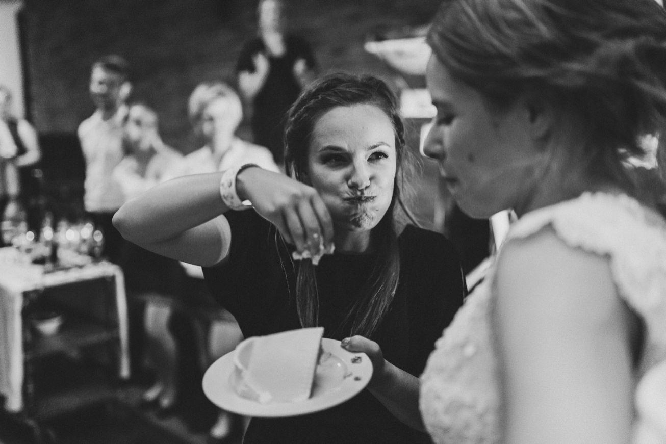 Wedding Photographer Porocni fotograf Ptuj Hotel Primus Peps Wines Zidanica 106