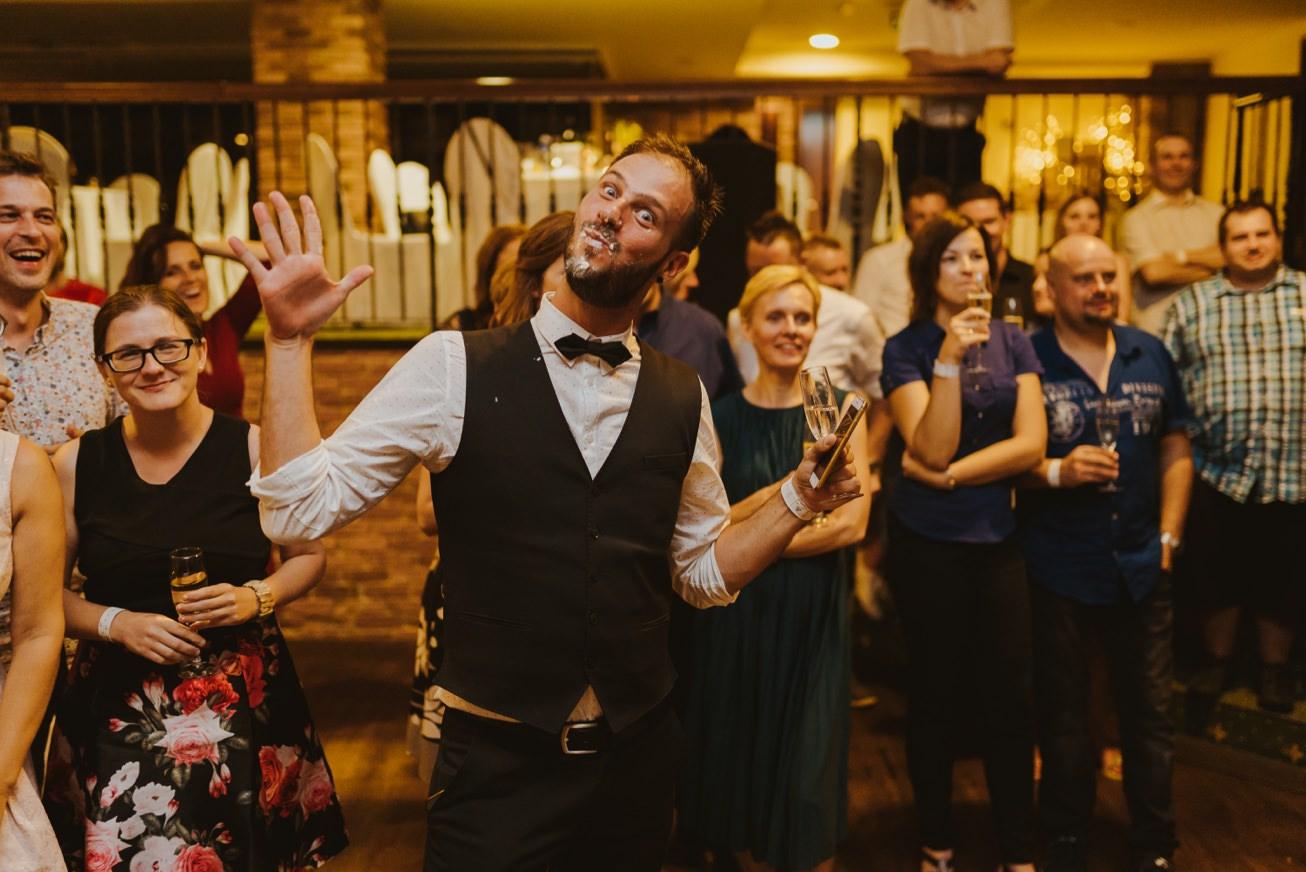 Wedding Photographer Porocni fotograf Ptuj Hotel Primus Peps Wines Zidanica 107