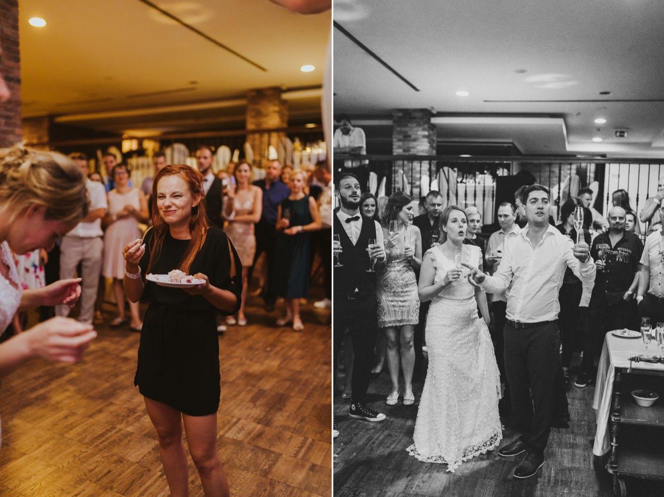 Wedding Photographer Porocni fotograf Ptuj Hotel Primus Peps Wines Zidanica 108