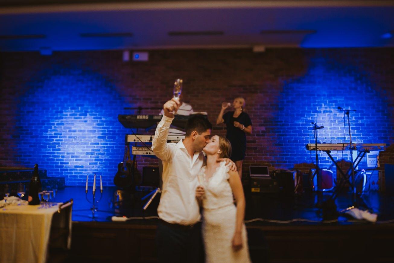Wedding Photographer Porocni fotograf Ptuj Hotel Primus Peps Wines Zidanica 109