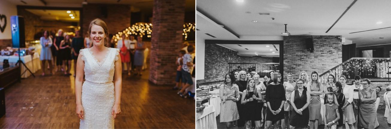 Wedding Photographer Porocni fotograf Ptuj Hotel Primus Peps Wines Zidanica 110
