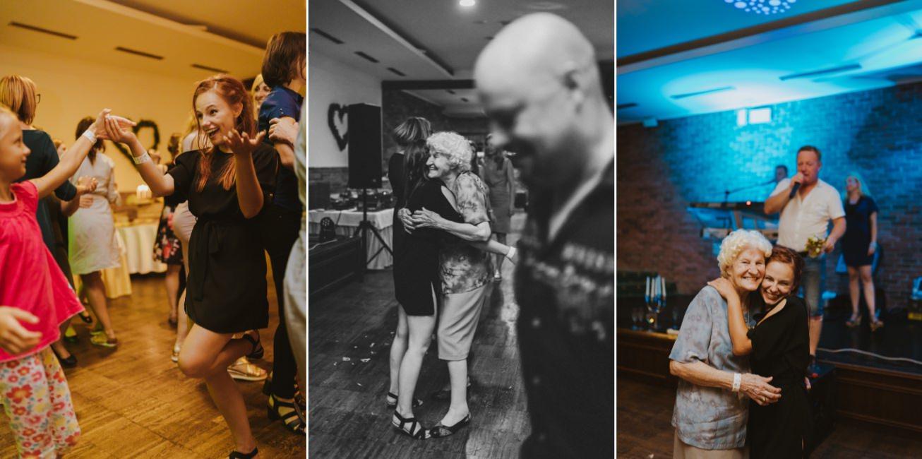 Wedding Photographer Porocni fotograf Ptuj Hotel Primus Peps Wines Zidanica 111