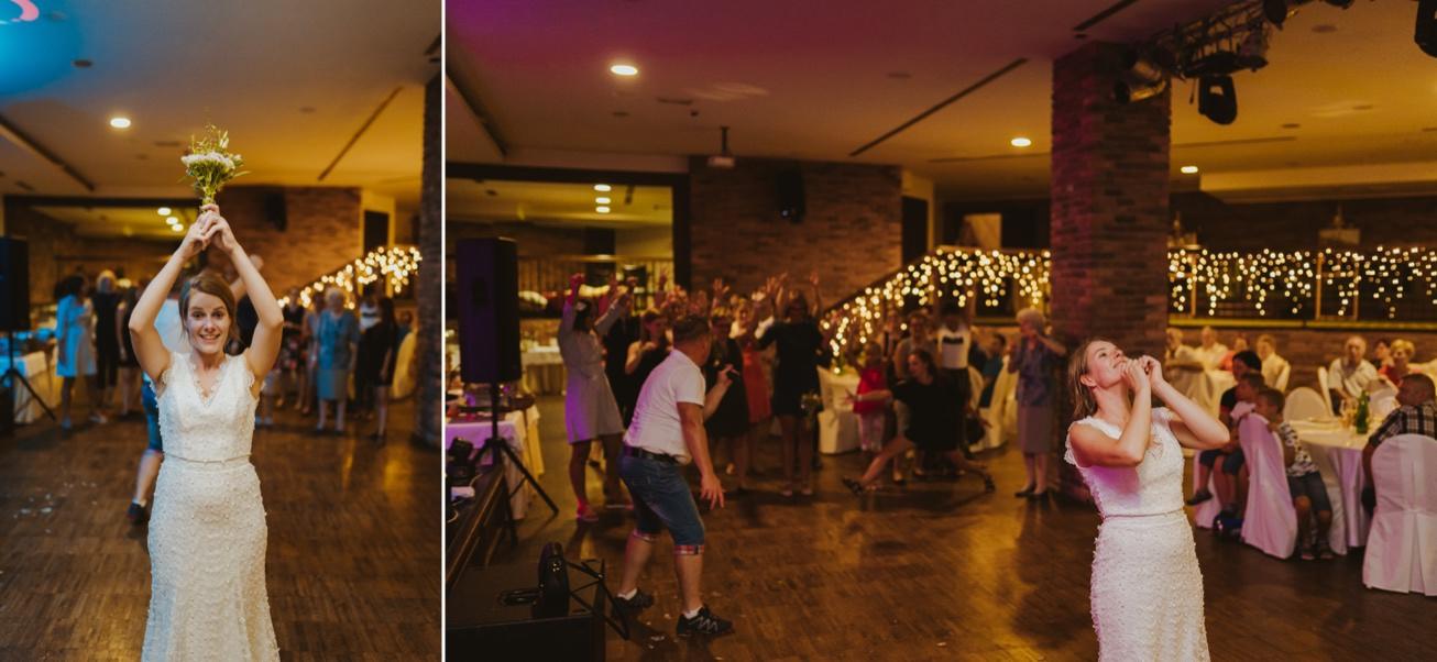 Wedding Photographer Porocni fotograf Ptuj Hotel Primus Peps Wines Zidanica 112