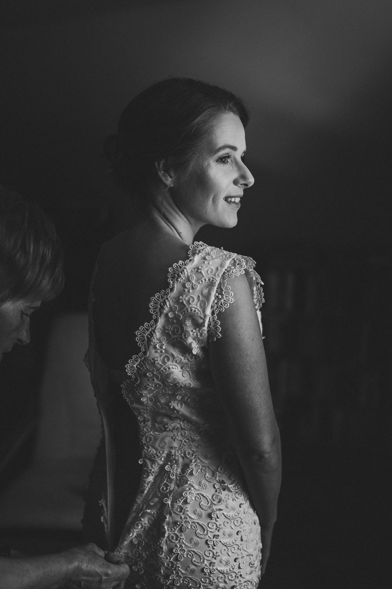 Wedding Photographer Porocni fotograf Ptuj Hotel Primus Peps Wines Zidanica 13