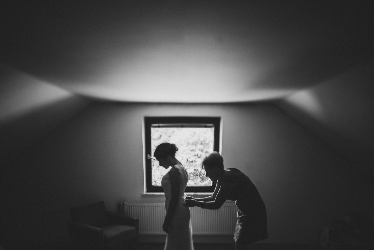 Wedding Photographer Porocni fotograf Ptuj Hotel Primus Peps Wines Zidanica 14