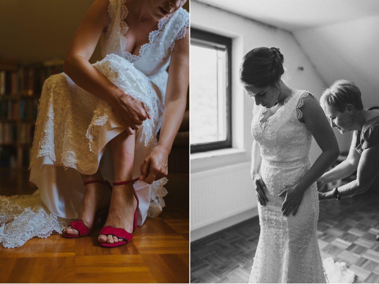 Wedding Photographer Porocni fotograf Ptuj Hotel Primus Peps Wines Zidanica 15