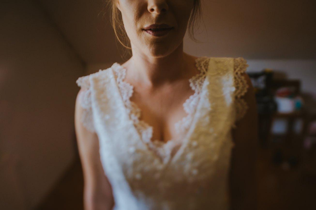 Wedding Photographer Porocni fotograf Ptuj Hotel Primus Peps Wines Zidanica 17