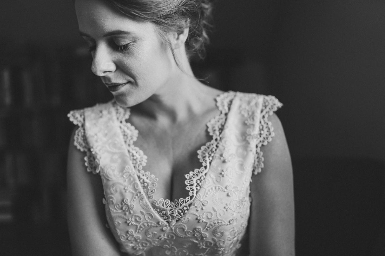 Wedding Photographer Porocni fotograf Ptuj Hotel Primus Peps Wines Zidanica 19