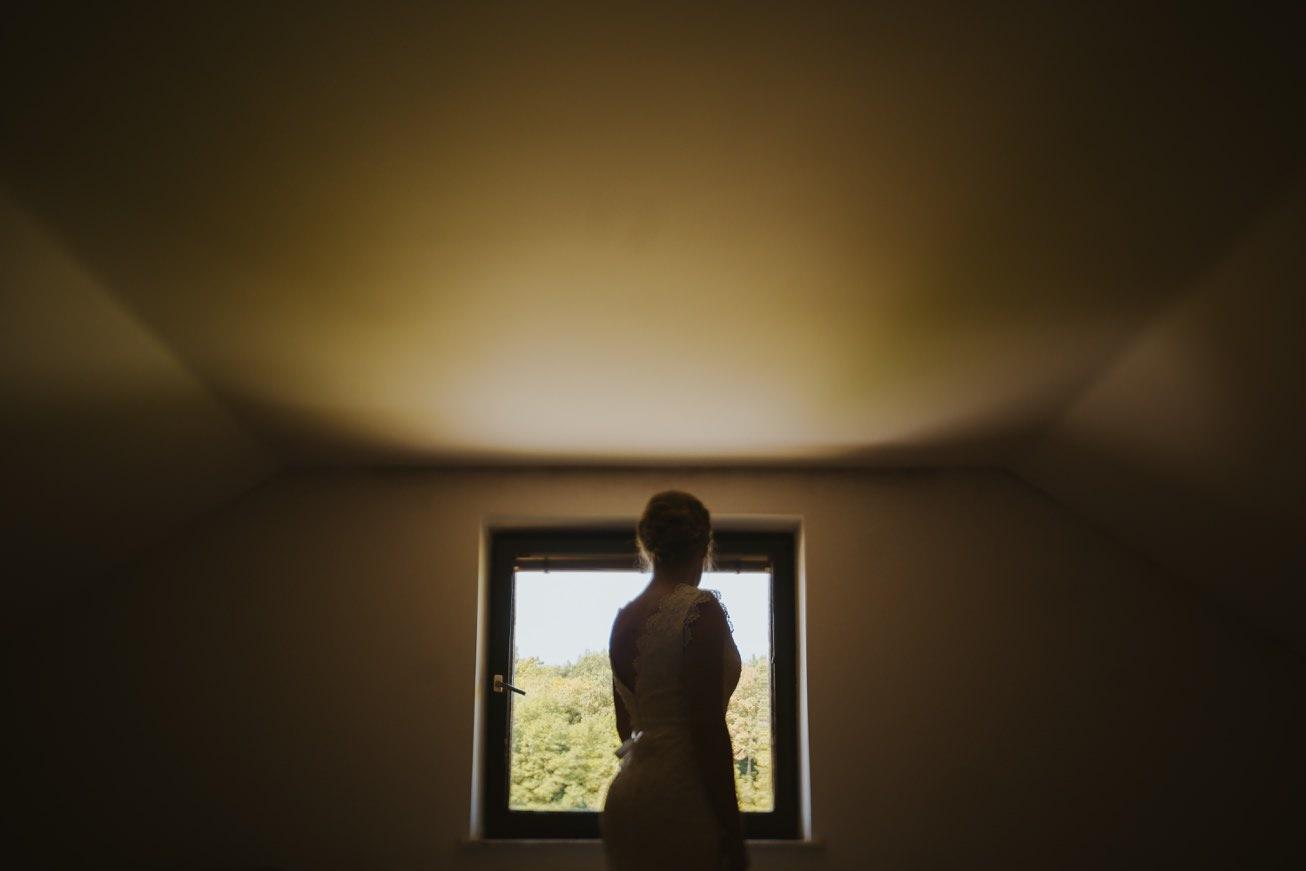 Wedding Photographer Porocni fotograf Ptuj Hotel Primus Peps Wines Zidanica 20