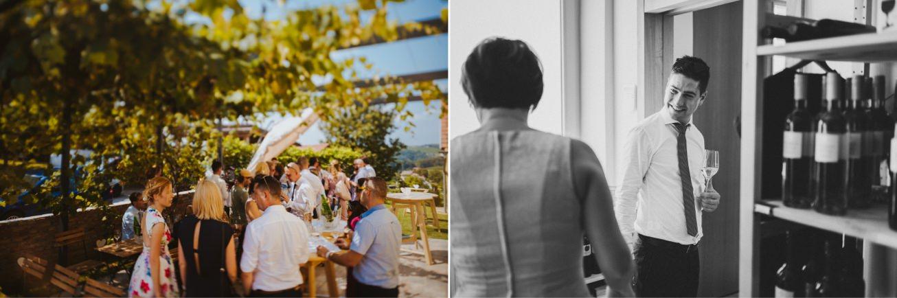 Wedding Photographer Porocni fotograf Ptuj Hotel Primus Peps Wines Zidanica 23