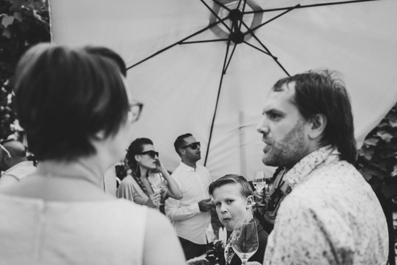 Wedding Photographer Porocni fotograf Ptuj Hotel Primus Peps Wines Zidanica 26