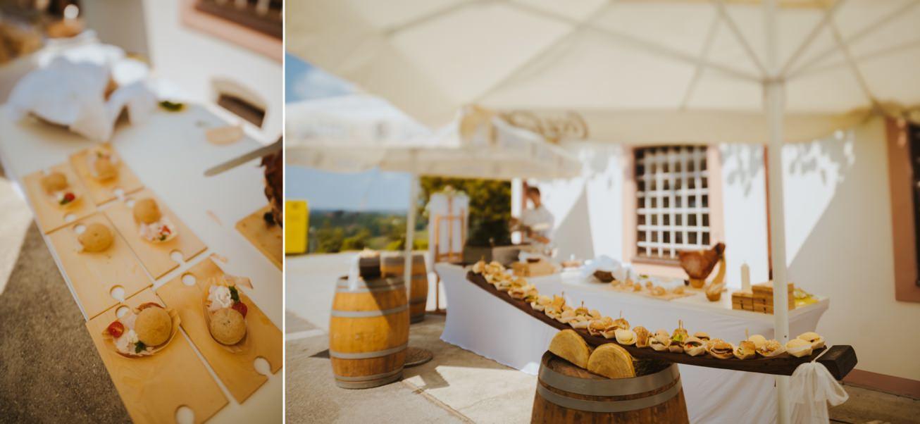 Wedding Photographer Porocni fotograf Ptuj Hotel Primus Peps Wines Zidanica 30