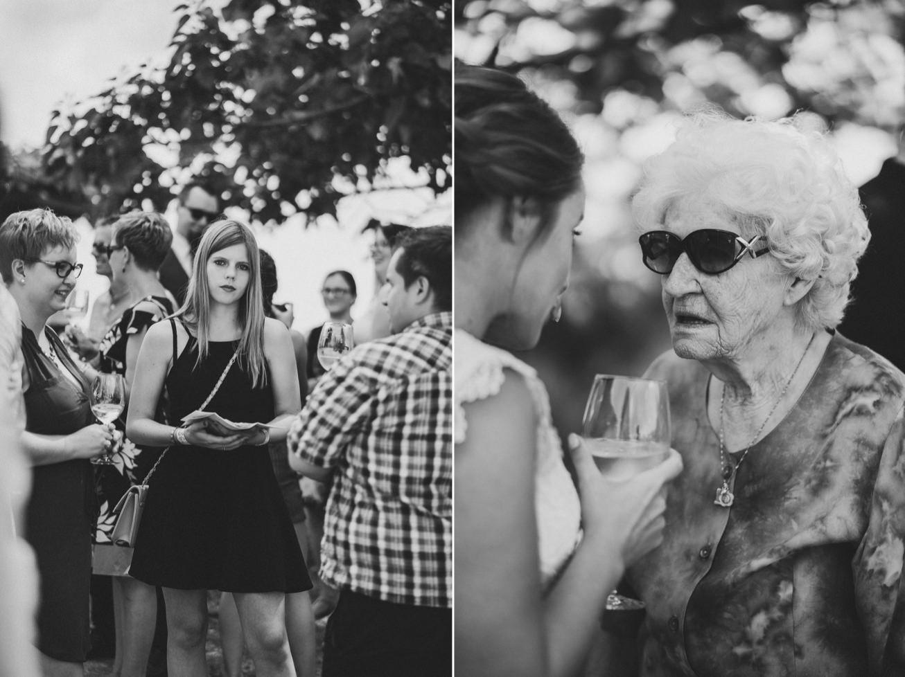 Wedding Photographer Porocni fotograf Ptuj Hotel Primus Peps Wines Zidanica 31