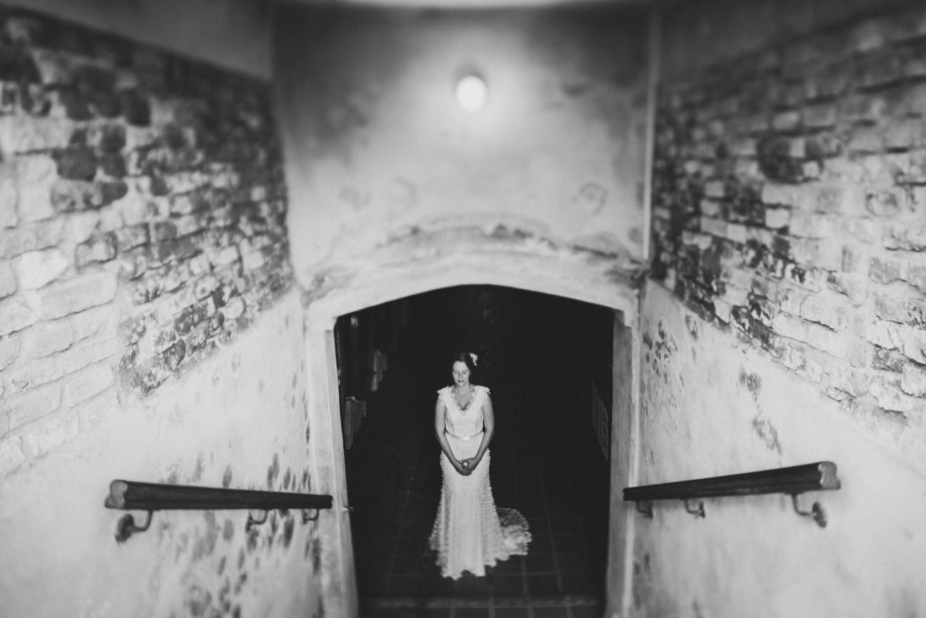 Wedding Photographer Porocni fotograf Ptuj Hotel Primus Peps Wines Zidanica 35