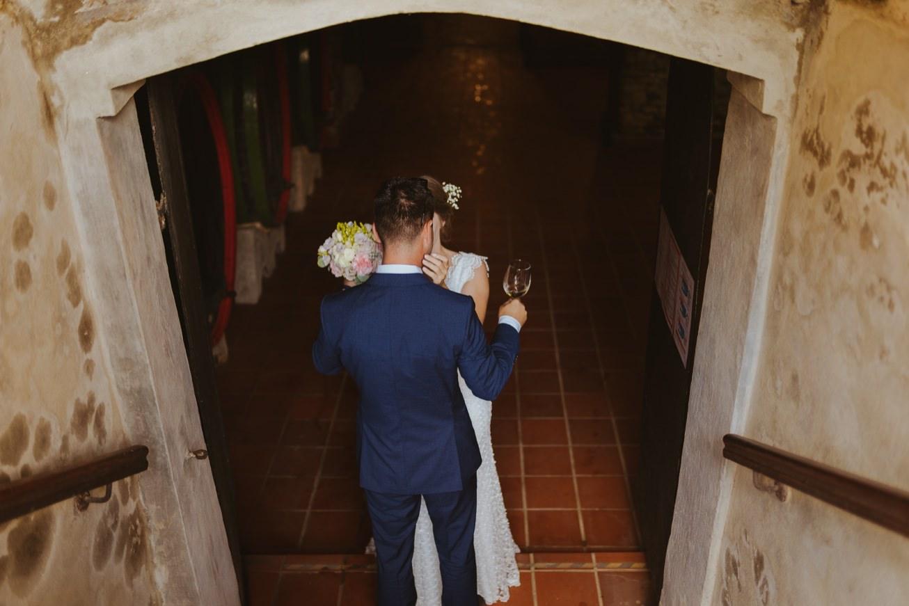 Wedding Photographer Porocni fotograf Ptuj Hotel Primus Peps Wines Zidanica 36