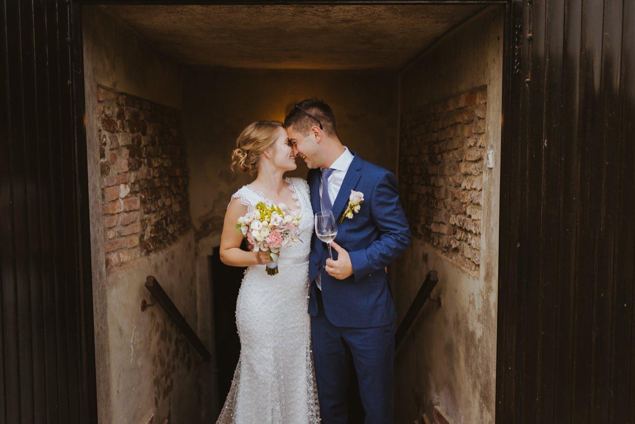 Wedding Photographer Porocni fotograf Ptuj Hotel Primus Peps Wines Zidanica 37