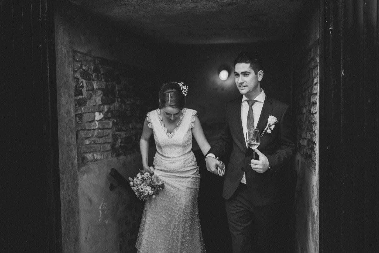Wedding Photographer Porocni fotograf Ptuj Hotel Primus Peps Wines Zidanica 38