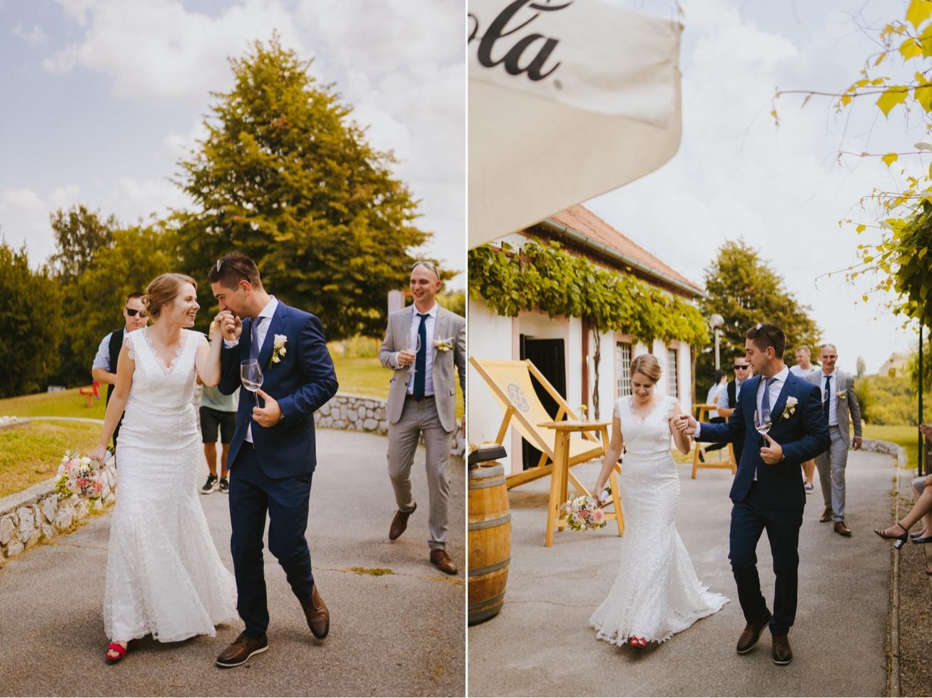 Wedding Photographer Porocni fotograf Ptuj Hotel Primus Peps Wines Zidanica 39