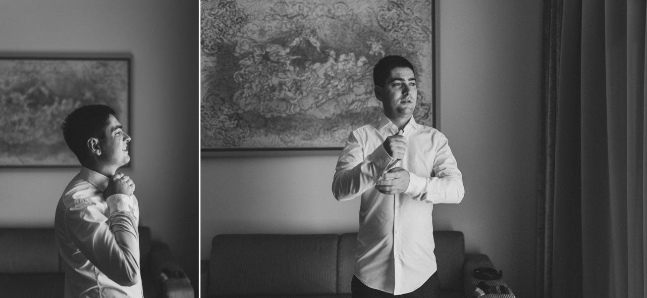 Wedding Photographer Porocni fotograf Ptuj Hotel Primus Peps Wines Zidanica 4