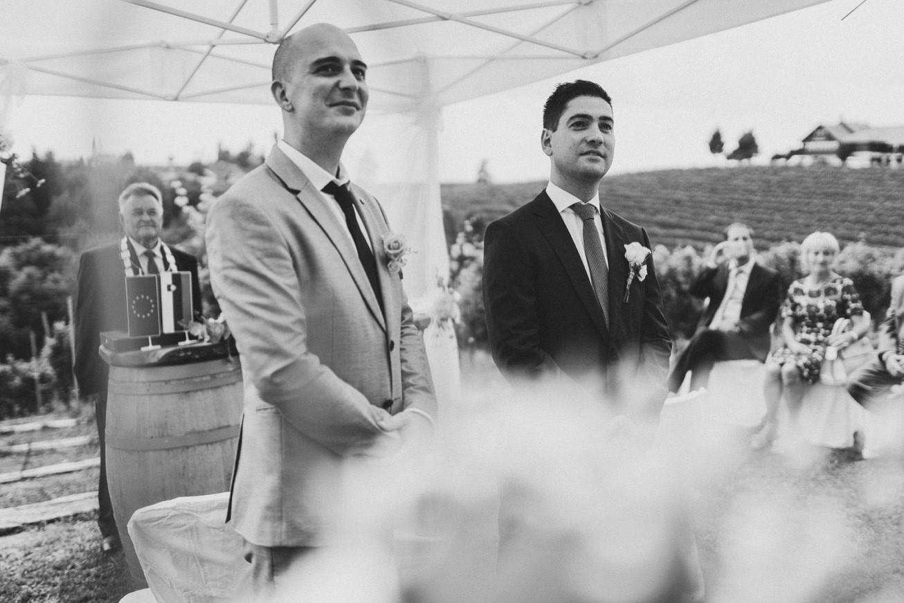 Wedding Photographer Porocni fotograf Ptuj Hotel Primus Peps Wines Zidanica 41