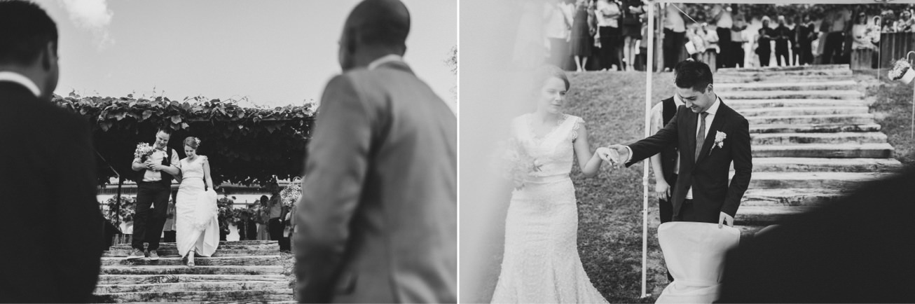 Wedding Photographer Porocni fotograf Ptuj Hotel Primus Peps Wines Zidanica 42