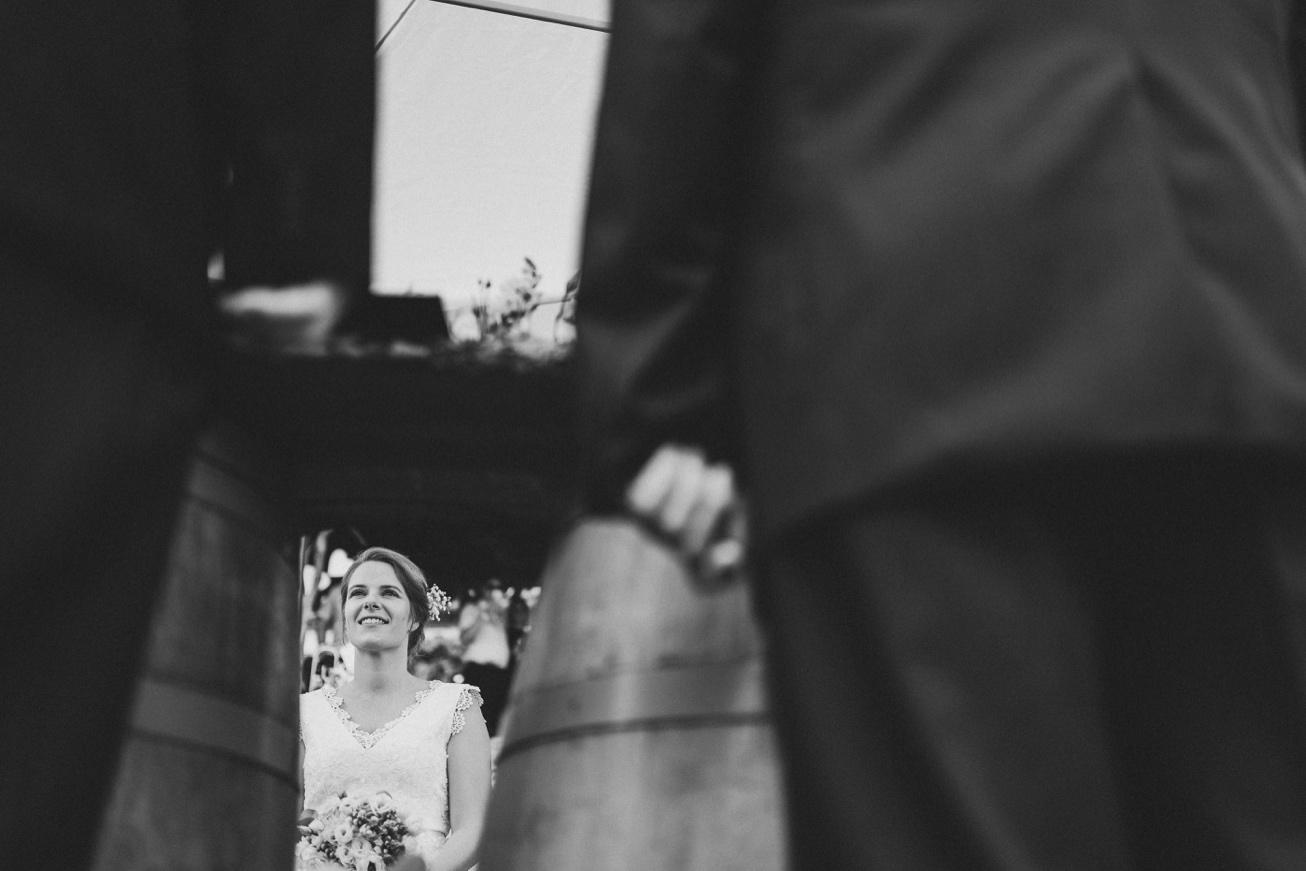 Wedding Photographer Porocni fotograf Ptuj Hotel Primus Peps Wines Zidanica 43