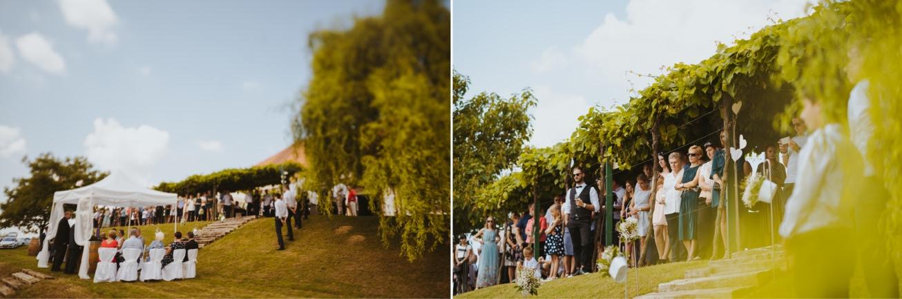 Wedding Photographer Porocni fotograf Ptuj Hotel Primus Peps Wines Zidanica 44