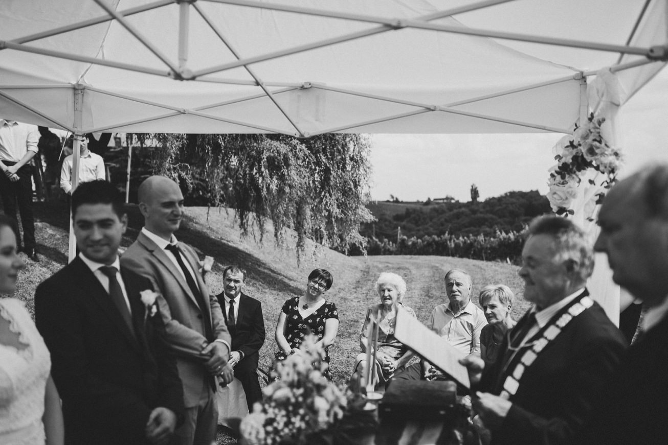 Wedding Photographer Porocni fotograf Ptuj Hotel Primus Peps Wines Zidanica 45