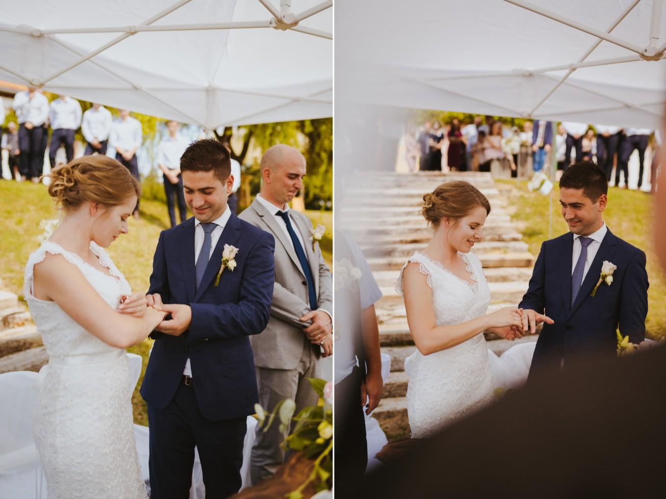 Wedding Photographer Porocni fotograf Ptuj Hotel Primus Peps Wines Zidanica 46