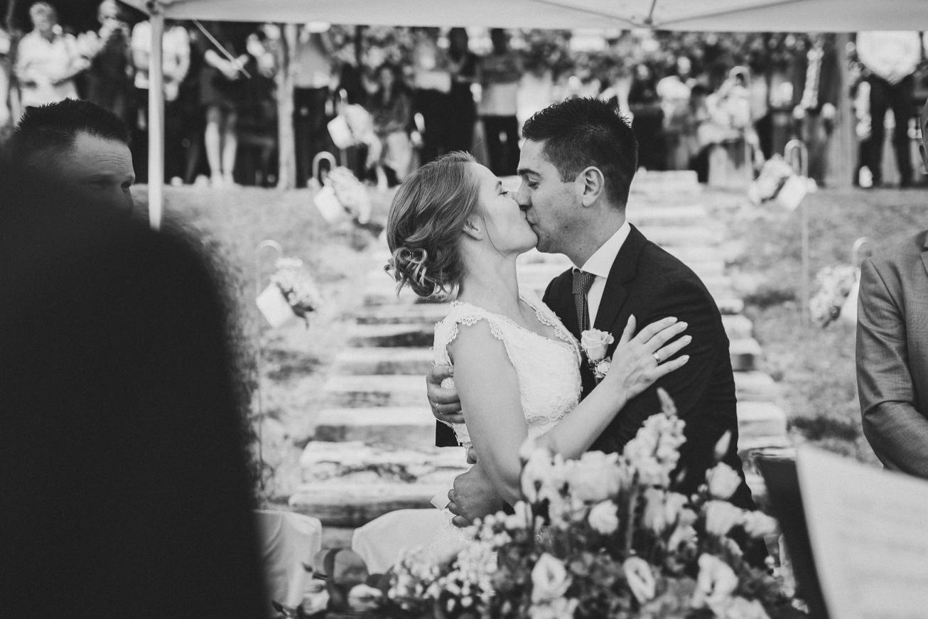 Wedding Photographer Porocni fotograf Ptuj Hotel Primus Peps Wines Zidanica 47