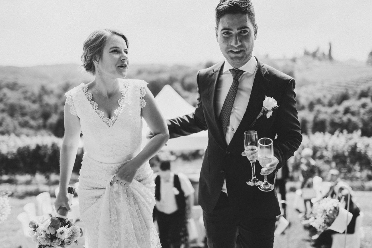 Wedding Photographer Porocni fotograf Ptuj Hotel Primus Peps Wines Zidanica 50