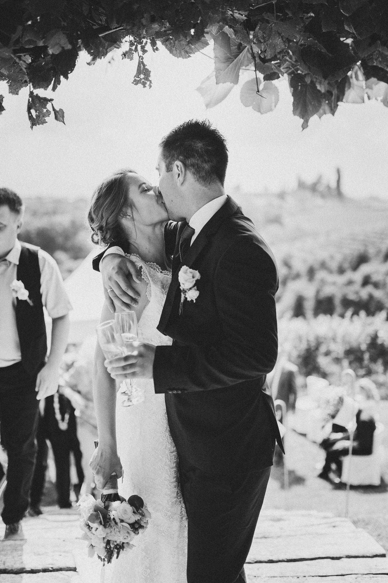 Wedding Photographer Porocni fotograf Ptuj Hotel Primus Peps Wines Zidanica 51