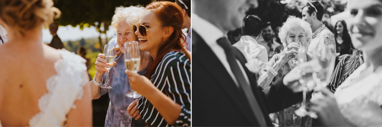 Wedding Photographer Porocni fotograf Ptuj Hotel Primus Peps Wines Zidanica 52