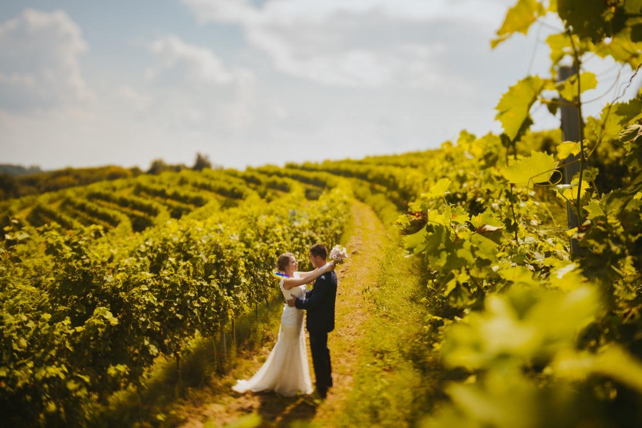 Wedding Photographer Porocni fotograf Ptuj Hotel Primus Peps Wines Zidanica 53