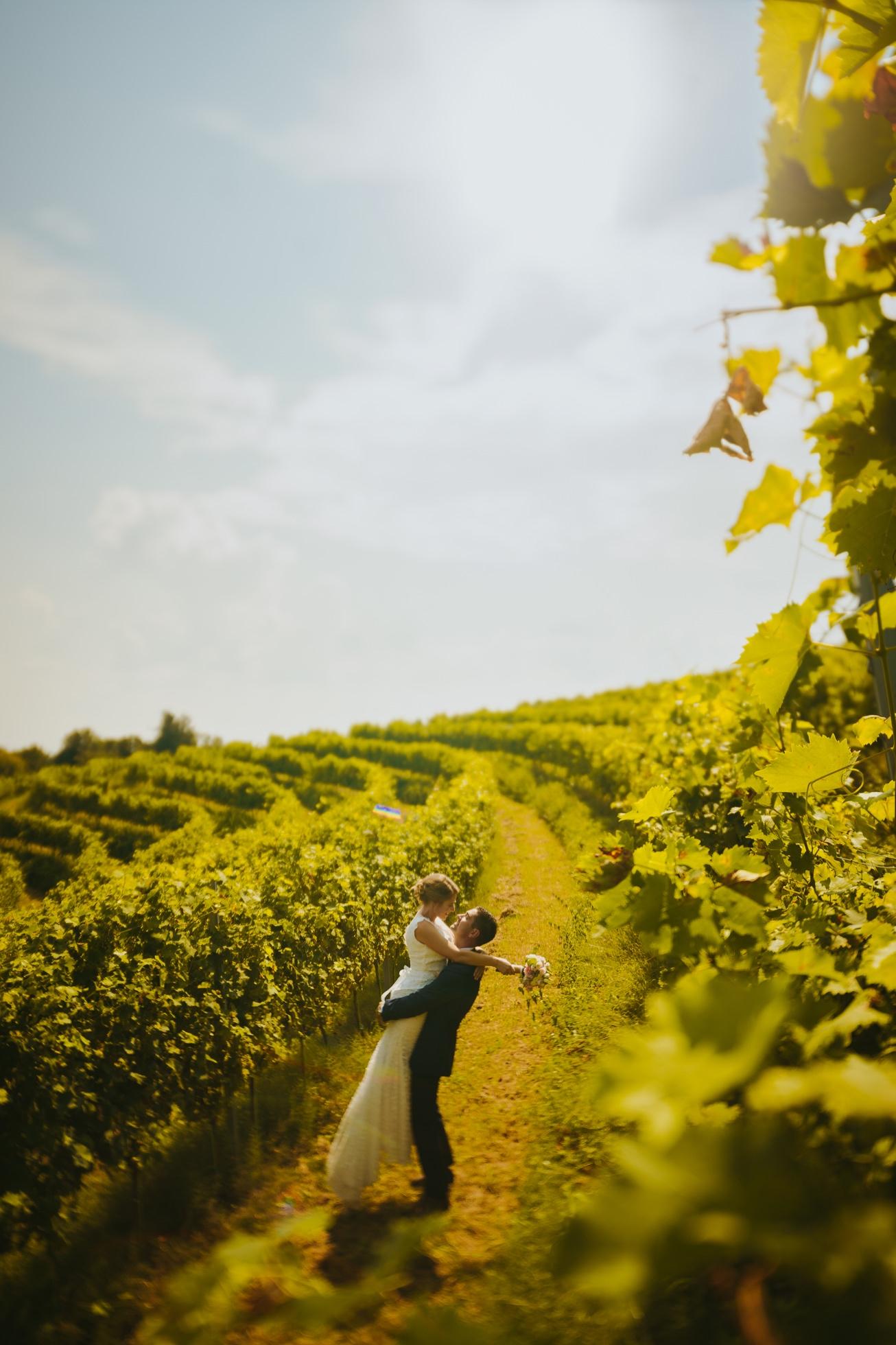 Wedding Photographer Porocni fotograf Ptuj Hotel Primus Peps Wines Zidanica 54