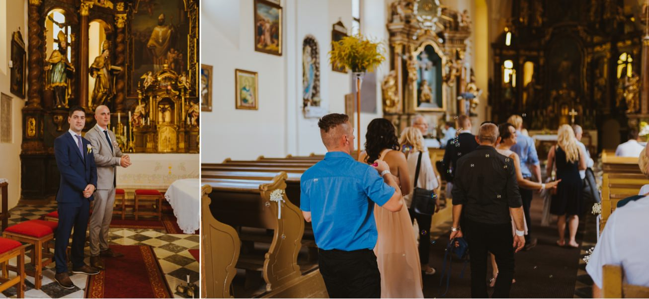 Wedding Photographer Porocni fotograf Ptuj Hotel Primus Peps Wines Zidanica 58