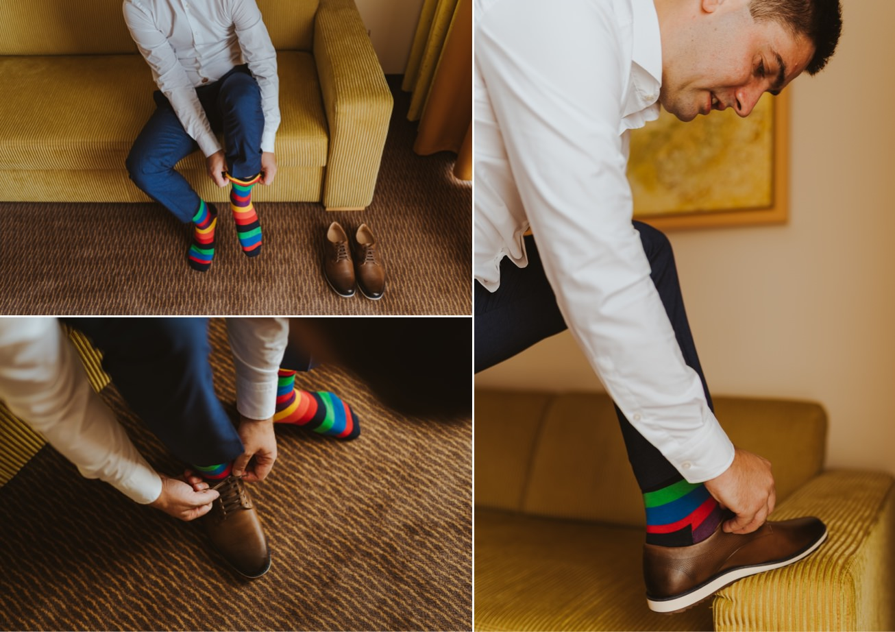Wedding Photographer Porocni fotograf Ptuj Hotel Primus Peps Wines Zidanica 6