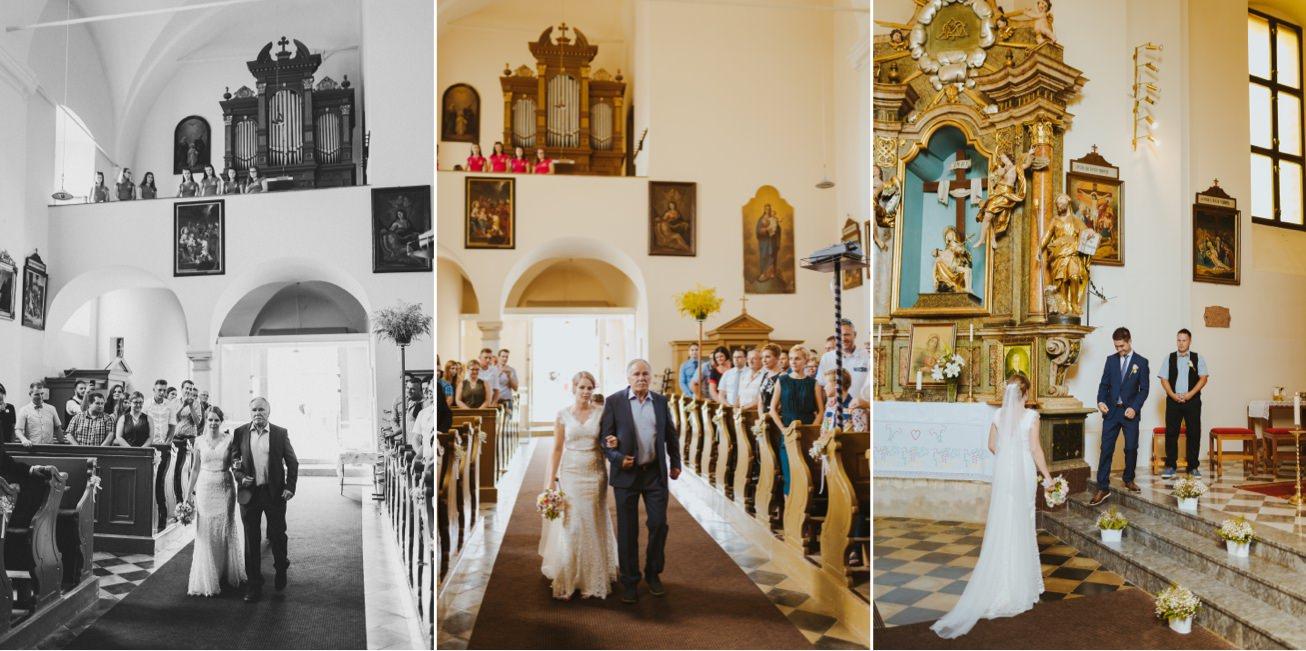 Wedding Photographer Porocni fotograf Ptuj Hotel Primus Peps Wines Zidanica 60