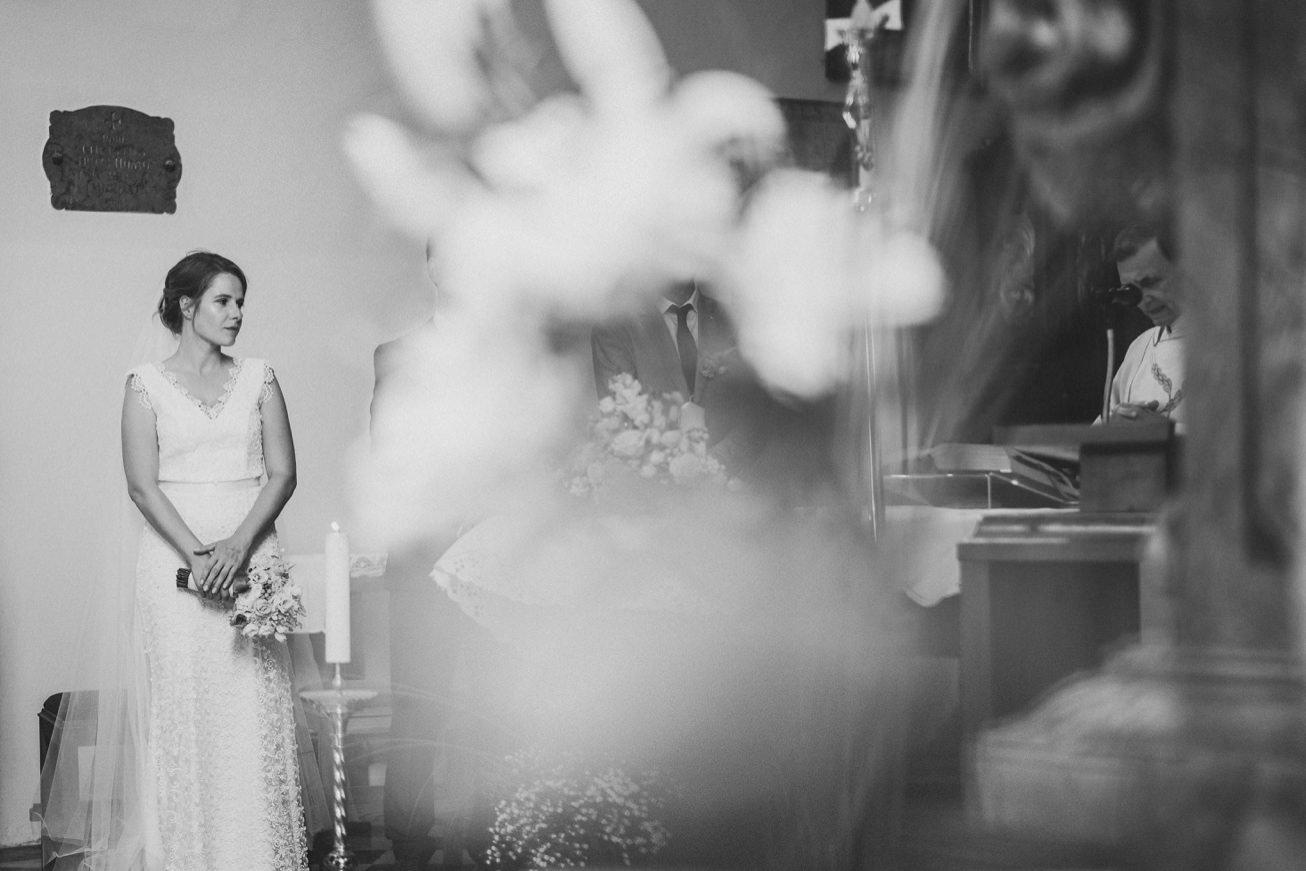 Wedding Photographer Porocni fotograf Ptuj Hotel Primus Peps Wines Zidanica 61