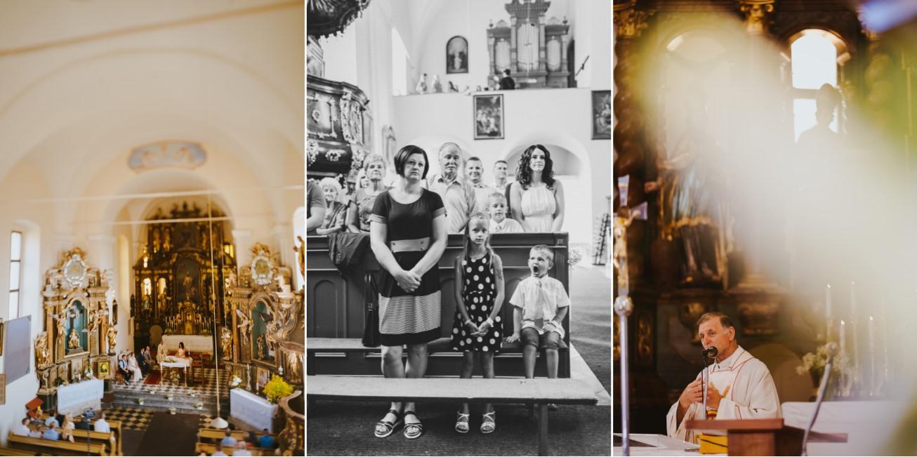 Wedding Photographer Porocni fotograf Ptuj Hotel Primus Peps Wines Zidanica 64