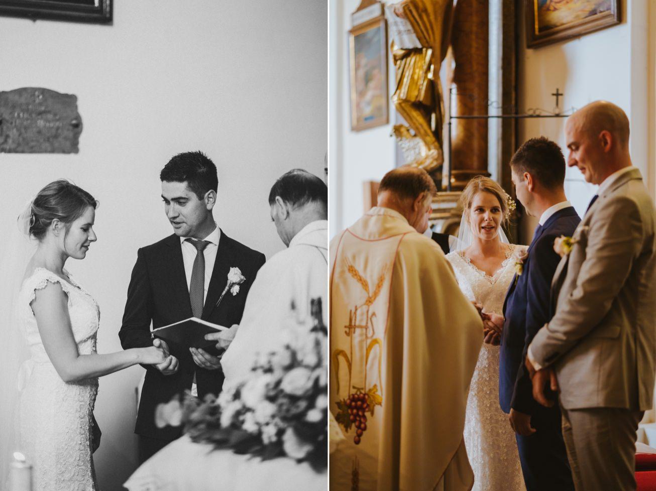 Wedding Photographer Porocni fotograf Ptuj Hotel Primus Peps Wines Zidanica 65