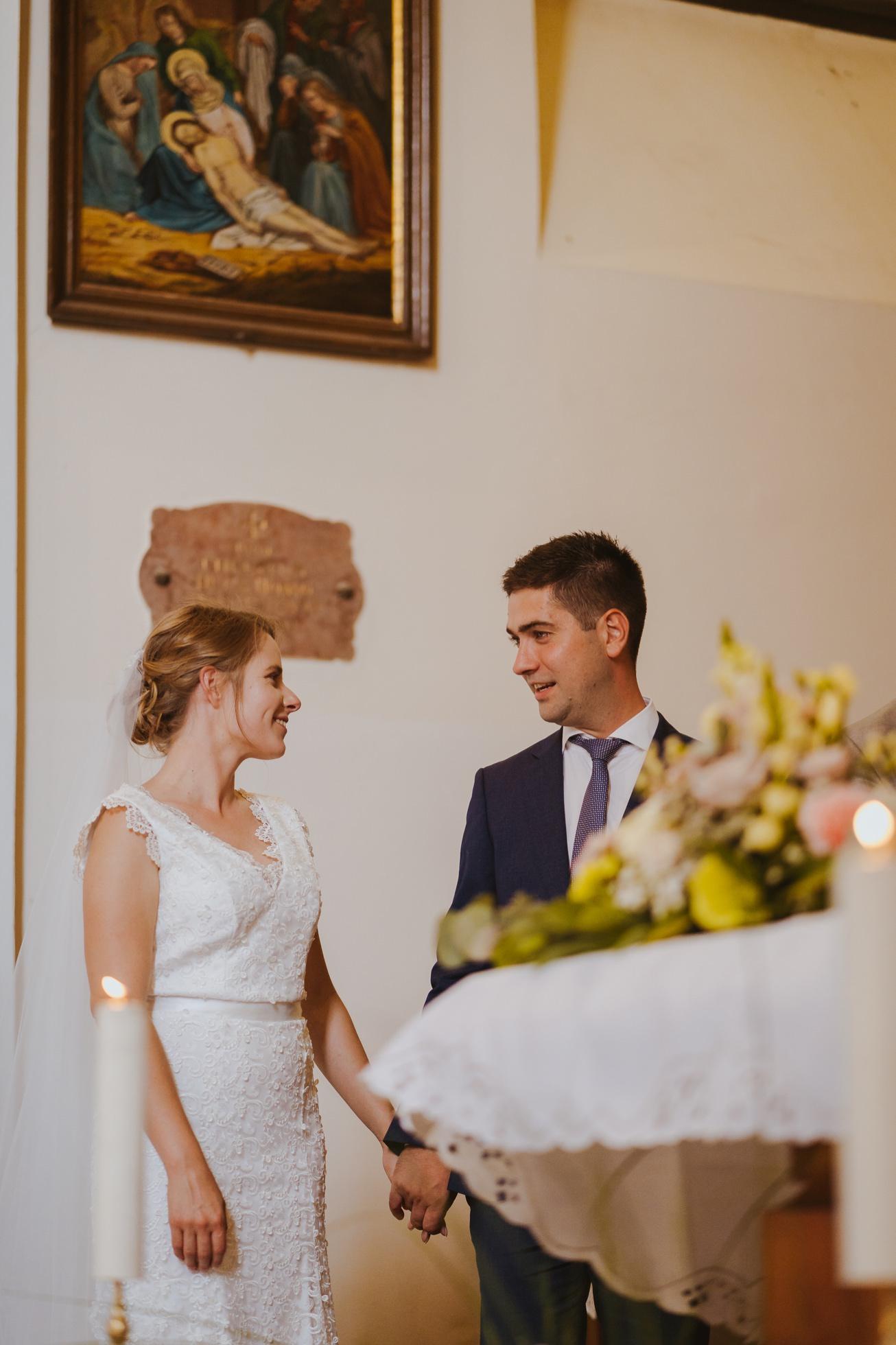 Wedding Photographer Porocni fotograf Ptuj Hotel Primus Peps Wines Zidanica 66