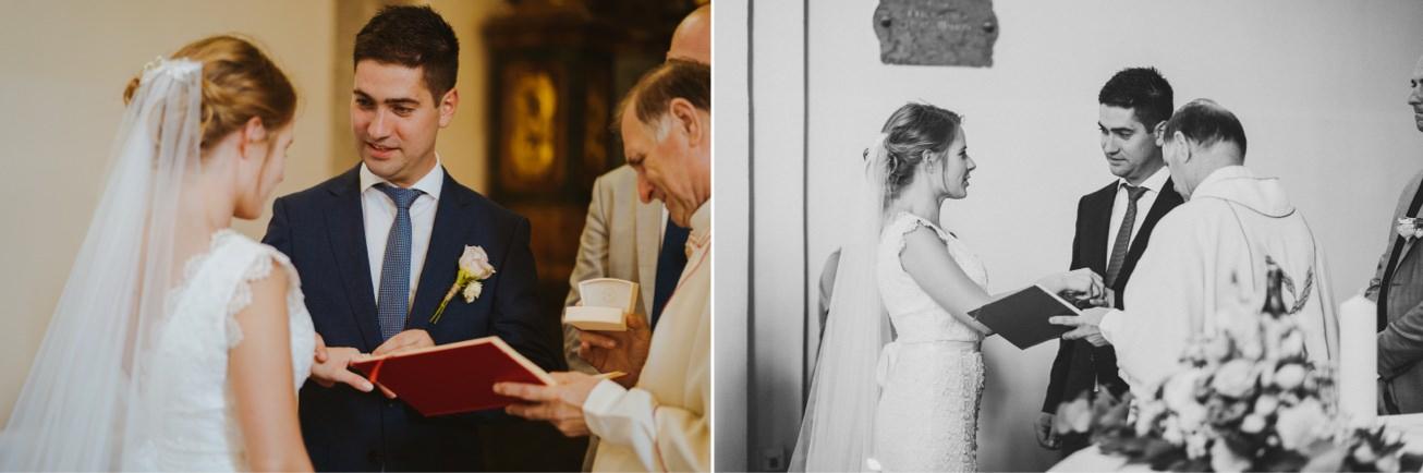 Wedding Photographer Porocni fotograf Ptuj Hotel Primus Peps Wines Zidanica 67